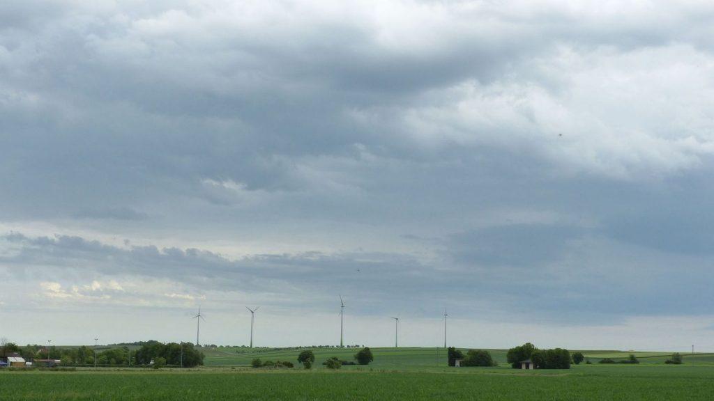 Selztalwanderung_11_Selztal_Wolken