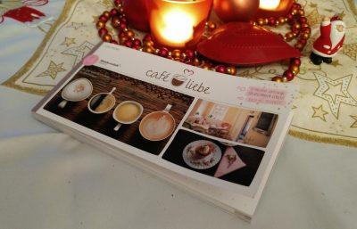 Café- und Kaffeeführer Caféliebe